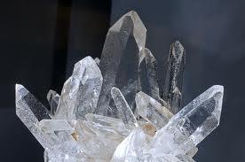 Bergkristall2